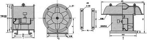 1. HTF PYHL-14A消防高温排烟风机系列2868.jpg