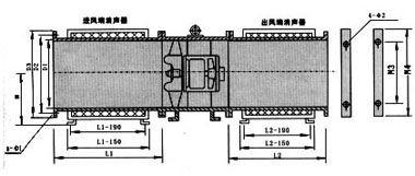 1. HTF PYHL-14A消防高温排烟风机系列4372.jpg