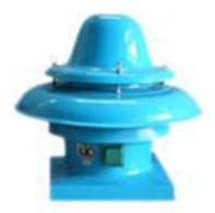 11.1 DWT-I.II.III.IV屋顶排风机15.jpg